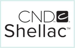 cndshellac
